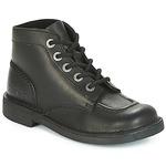 Mid boots Kickers KICK COL PERM