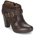 Ankle boots Clarks MALPAS DALLAS