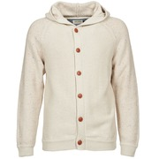 Jackets / Cardigans Jack & Jones KEX ORIGINALS