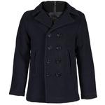 coats Schott CYCLONE 2