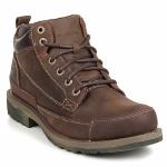 Mid boots Skechers REGIONS