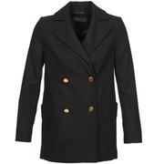coats Esprit WATTS