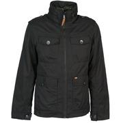 Jackets Esprit MUNOZ