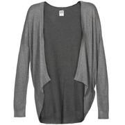 Jackets / Cardigans Vero Moda DANIA