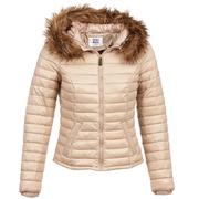 Duffel coats Vero Moda NOMI