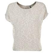short-sleeved t-shirts Naf Naf MILLON
