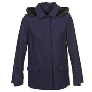coats Naf Naf ARMANDE