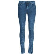 slim jeans Naf Naf GOJO