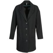coats Naf Naf ALEX