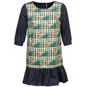Short Dresses Naf Naf ECAPS