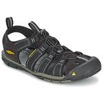 Outdoor sandals Keen MEN CLEARWATER CNX