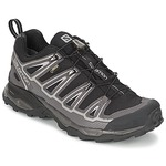 Walking shoes Salomon X ULTRA GTX