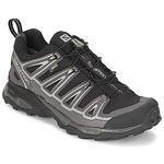 Walking shoes Salomon X ULTRA GTX