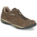 Low top trainers Asolo CALIBER