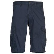 shorts & bermudas Marc O'Polo AGOSTINA