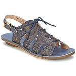Sandals Neosens DAPHNI LACE