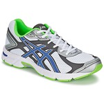 Running shoes Asics GEL-PURSUIT 2