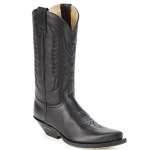High boots Sendra boots FLOYD