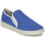 Slip ons Mellow Yellow SAJOGING