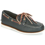 Boat shoes Timberland CLASSIC BOAT TONE