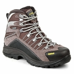 Walking shoes Asolo DRIFTER GV MM