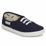 Hi top trainers Victoria 6613 KID
