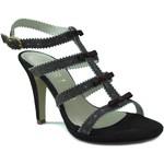 Sandals Marian heels party
