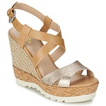 Sandals Bullboxer GLADOU