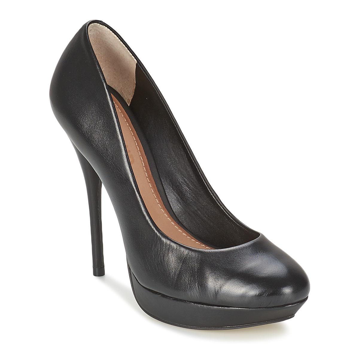 Dumond Shoes Uk