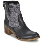 Ankle boots Meline ALESSANDRA