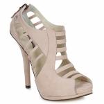 Sandals Strutt Couture NOTTING HILL