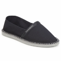 Havaianas ORIGINE men Espadrilles / Casual Shoes in Black