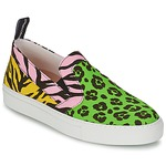 Slip ons Moschino Cheap & CHIC CA15022