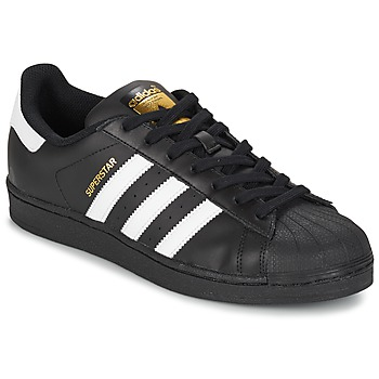 cheap adidas superstar shoes