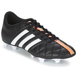 Football shoes adidas Performance 11QUESTRA FG