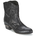 Ankle boots Vic GINCO