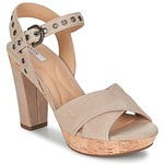 Sandals Geox HERITAGE A
