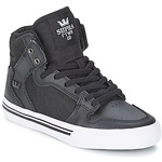 Hi top trainers Supra VAIDER