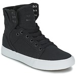 Hi top trainers Supra SKYTOP D