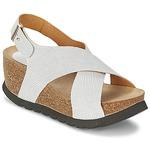 Sandals Ganadora SARA