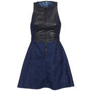 Short Dresses G-Star Raw SUTZIL DRESS