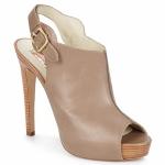 Shoe boots Rupert Sanderson LUCIDA