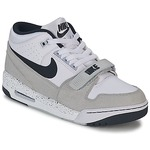 Low top trainers Nike AIR ALPHALUTION
