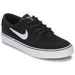 Low top trainers Nike STEFAN JANOSKI JUNIOR