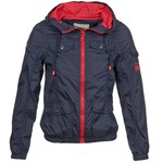 Jackets Lonsdale GLOUCHESTER