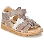 Sandals GBB IGNAM