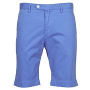 shorts & bermudas Hackett DUNS