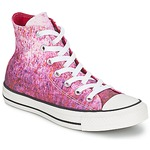 Hi top trainers Converse CT STREAM COLOR