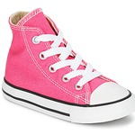 Hi top trainers Converse CTAS SEASON HI
