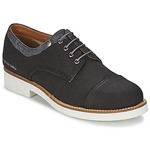 Derby Shoes G-Star Raw ETON